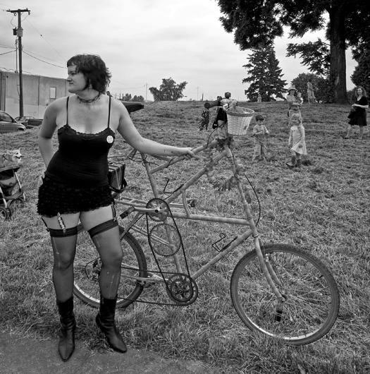 Copyright ? 2010 Steve Plattner Photography. All rights reserved ...